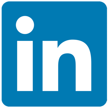MAD Ingenieros en Linkedin